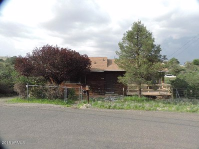 5116 E Diamond Drive, Prescott, AZ 86301 - MLS#: 5805198