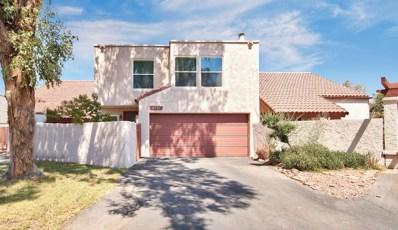 1721 S Torre Molinos Circle, Tempe, AZ 85281 - MLS#: 5805204