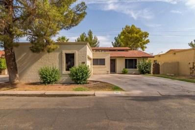 380 E Aspen Way, Gilbert, AZ 85234 - MLS#: 5805210