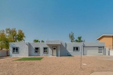 1710 E Mitchell Drive, Phoenix, AZ 85016 - MLS#: 5805216