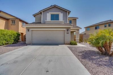 1897 W Appaloosa Way, Queen Creek, AZ 85142 - MLS#: 5805220