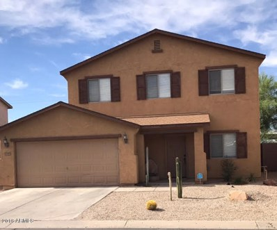 2348 E Meadow Lark Way, San Tan Valley, AZ 85140 - MLS#: 5805223
