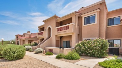 16354 E Palisades Boulevard Unit 3203, Fountain Hills, AZ 85268 - MLS#: 5805228