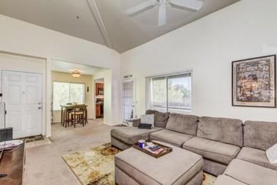 7008 E Gold Dust Avenue Unit 230, Paradise Valley, AZ 85253 - MLS#: 5805234
