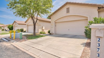 23737 S Pleasant Way, Sun Lakes, AZ 85248 - MLS#: 5805235