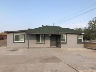 3602 S 123RD Drive, Avondale, AZ 85323 - MLS#: 5805248