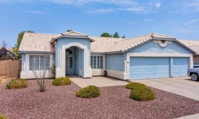 8514 W Sheridan Street, Phoenix, AZ 85037 - MLS#: 5805252