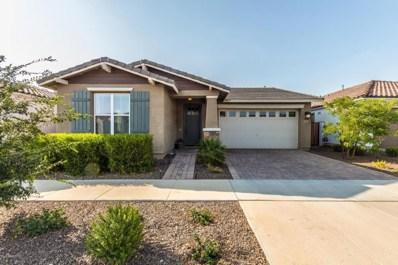 10228 E Theorem Drive, Mesa, AZ 85212 - MLS#: 5805261