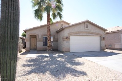 30224 N Desert Willow Boulevard, Queen Creek, AZ 85143 - #: 5805268