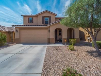 4189 W Kirkland Avenue, Queen Creek, AZ 85142 - MLS#: 5805271