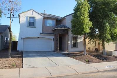 45221 W Sage Brush Drive, Maricopa, AZ 85139 - MLS#: 5805274