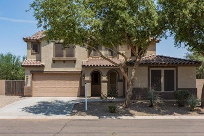 40358 W Dennis Lane, Maricopa, AZ 85138 - MLS#: 5805283