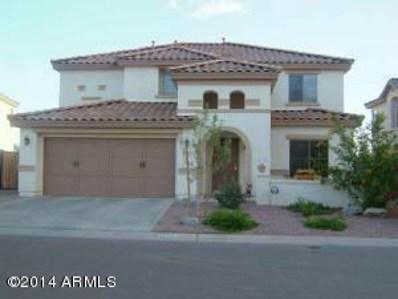 3769 E Liberty Lane, Gilbert, AZ 85296 - MLS#: 5805286