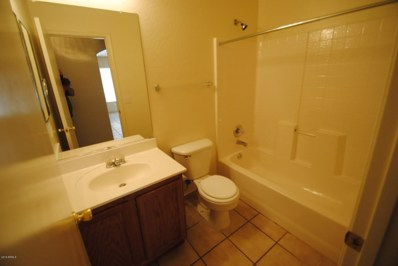 12842 W Laurel Lane, El Mirage, AZ 85335 - MLS#: 5805289