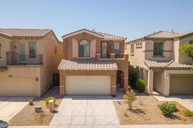 1645 W Lacewood Place, Phoenix, AZ 85045 - MLS#: 5805296