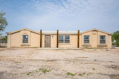 772 N Ralston Road, Maricopa, AZ 85139 - MLS#: 5805302