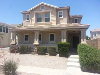 3910 W Ellis Street, Phoenix, AZ 85041 - MLS#: 5805308