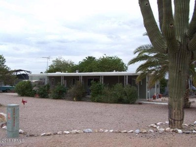 9531 E Pueblo Avenue, Mesa, AZ 85208 - MLS#: 5805316