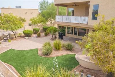 4528 E Shomi Street, Phoenix, AZ 85044 - MLS#: 5805319