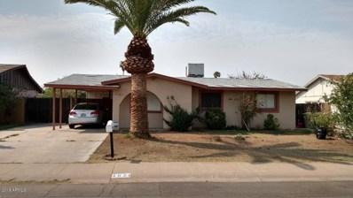 4621 W Sunnyslope Lane, Glendale, AZ 85302 - MLS#: 5805321