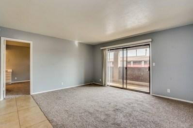 1730 W Emelita Avenue Unit 2103, Mesa, AZ 85202 - MLS#: 5805322