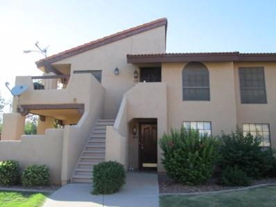 1351 N Pleasant Drive Unit 1008, Chandler, AZ 85225 - MLS#: 5805332