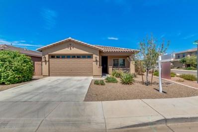 794 W Basswood Avenue, San Tan Valley, AZ 85140 - MLS#: 5805345