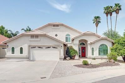 4608 E Waltann Lane, Phoenix, AZ 85032 - MLS#: 5805346