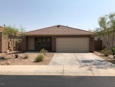 45975 W Kristina Way, Maricopa, AZ 85139 - MLS#: 5805361
