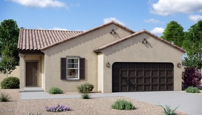 37252 W Cannataro Lane, Maricopa, AZ 85138 - #: 5805367