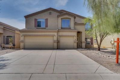 43267 W Wild Horse Trail, Maricopa, AZ 85138 - MLS#: 5805373