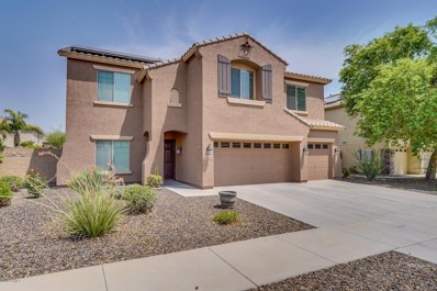 14170 W St Moritz Lane, Surprise, AZ 85379 - MLS#: 5805383