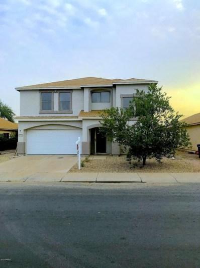 11732 W Main Street, El Mirage, AZ 85335 - MLS#: 5805386