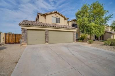 31206 N Candlewood Drive, San Tan Valley, AZ 85143 - MLS#: 5805388