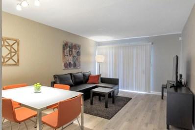 4620 N 68th Street Unit 155, Scottsdale, AZ 85251 - MLS#: 5805389