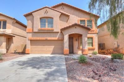 45586 W Guilder Avenue, Maricopa, AZ 85139 - MLS#: 5805395
