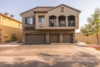 2402 E 5TH Street Unit 1462, Tempe, AZ 85281 - MLS#: 5805397