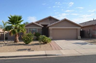 6060 E Roland Street, Mesa, AZ 85215 - MLS#: 5805401