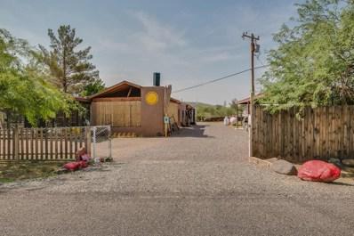 19955 Squaw Valley Road, Black Canyon City, AZ 85324 - MLS#: 5805415