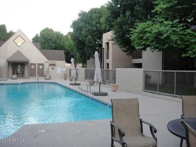 1340 N Recker Road Unit 214, Mesa, AZ 85205 - MLS#: 5805417