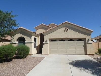 1424 E Bautista Road, Gilbert, AZ 85297 - MLS#: 5805421