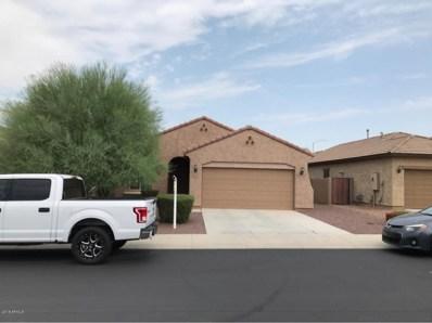 11118 E Santino Avenue, Mesa, AZ 85212 - MLS#: 5805425