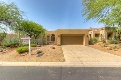 7122 E Aloe Vera Drive, Scottsdale, AZ 85266 - MLS#: 5805427