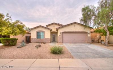 45403 W Alamendras Street, Maricopa, AZ 85139 - MLS#: 5805428