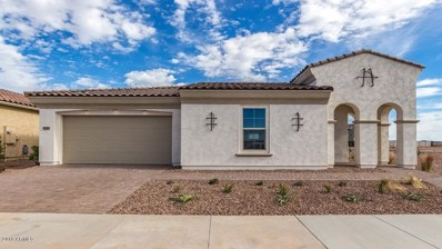 5243 S Wildrose --, Mesa, AZ 85212 - MLS#: 5805432