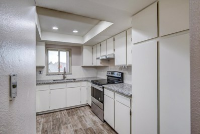 10828 N Biltmore Drive Unit 224, Phoenix, AZ 85029 - MLS#: 5805438