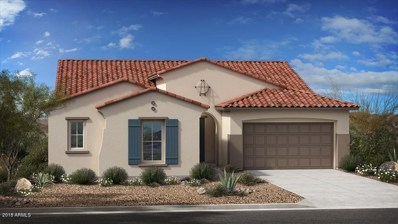 5237 S Wildrose --, Mesa, AZ 85212 - MLS#: 5805453
