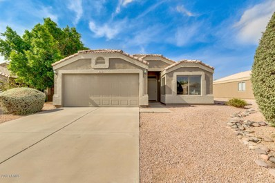 1064 W 23RD Court, Apache Junction, AZ 85120 - MLS#: 5805454