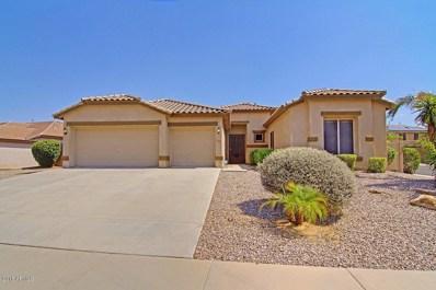7218 W Avenida Del Rey Road, Peoria, AZ 85383 - MLS#: 5805457