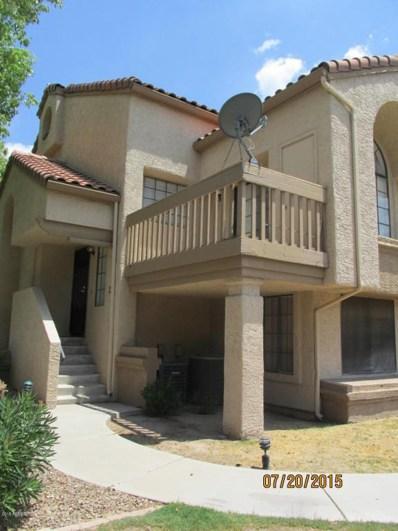 839 S Westwood -- Unit 288, Mesa, AZ 85210 - MLS#: 5805462